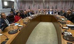 جزئیات جدال لفظی وزرای خارجه ایران و آمریکا در نشست اخیر 1 + 5 منتشر شد