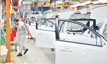 معرفی محصول جایگزین تولید ساندرو و ال نود در پارس خودرو