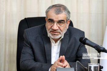 سید محمد خاتمی و محمود احمدینژاد در انتخابات ۱۴۰۰ تایید صلاحت می شوند؟
