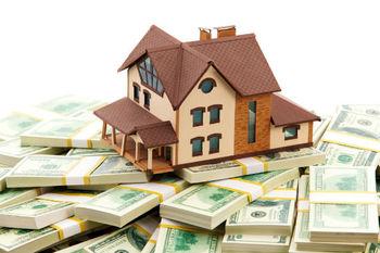 لیست قیمت فروش آپارتمان در مناطق مختلف تهران + جدول