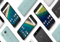 نوآورانه ترین موبایل های ۲۰۱۹ معرفی شدند +تصاویر