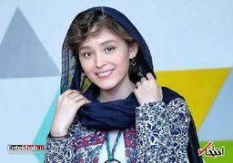 دلنوشته خانم بازیگر ایرانی - افغانی درباره توهینها و نژادپرستیها در ایران