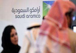حمله به آرامکو چقدر برای عربستان خسارت داشت؟