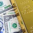 افت قیمت دلار در معاملات جهانی