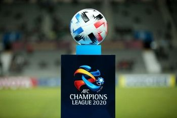 اعلام زمان و مکان فینال لیگ قهرمانان آسیا