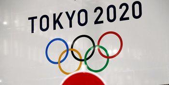 رد حملات سایبری علیه المپیک توکیو از سوی روسیه
