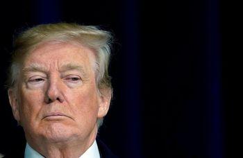 تحلیلگر جمهوریخواه: یک خطا میتواند ایران و آمریکا را وارد جنگ نظامی کند