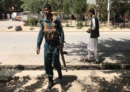 فوری: داعش در افغانستان/ حمله تروریستی در کابل با 100 کشته و زخمی