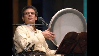 بیژن کامکار:موسیقی دارد موسیقی را نابود می کند!