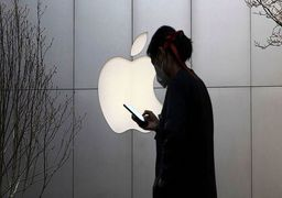 کرونا در جهان؛ اپل تمام فروشگاههای خود را در سراسر جهان بهجز چین تعطیل میکند
