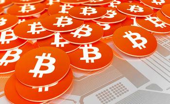 قیمت بیت کوین و ارز دیجیتال امروز چهارشنبه 20 تیر + جدول