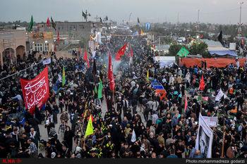 پناهیان: درصورت ممانعت از برگزاری اربعین در کربلا، در شهرهای مختلف ایران با همان شکوه رقم زده شود