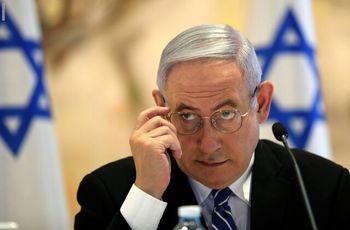 کنایه تند مورخ اسرائیلی به نتانیاهو/ وقت آن رسیده به خانهاش برگردد