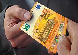 جایگزینی یورو به جای دلار در تکالیف ارزی