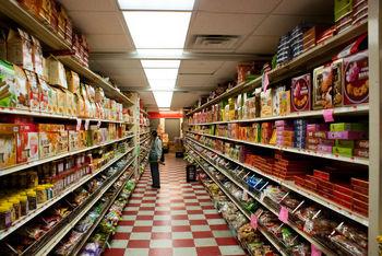 گوشت بیشترین کاهش و گوجه فرنگی بیشترین افزایش قیمت را در آبان ماه داشت