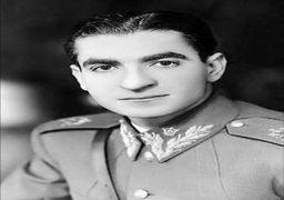 محمدرضا پهلوی رکورددار نرخ تورم در ایران/ بیشترین و کمترین نرخ تورم در 80 سال اخیر در چه دورهای بود؟+ سند