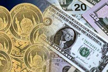 طغیان سکه در اولین روز تابستان ؛سکه 8 میلیون و 200 هزار تومان شد