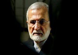 پاسخ رهبری به طرفداران استعفای روحانی