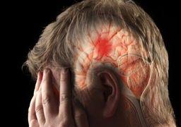علائم  سکته مغزی را بشناسید