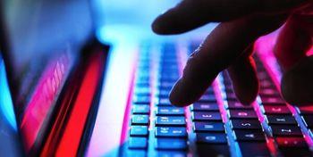 مقامات آمریکایی مدعی شدند: ایمیلهای تهدیدآمیز کار هکرهای ایرانی است