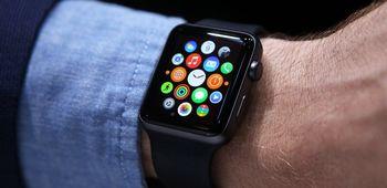 پرفروشترین محصول اپل در چند ماه اخیر