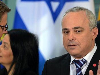حمله سایبری بزرگ به یکی از تاسیسات برق اسرائیل