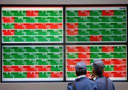 ویروس مرموز چینی بازارهای جهانی را فلج کرد