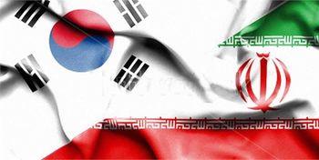 هیئت کرهای برای مذاکرات نفتی به تهران میآیند