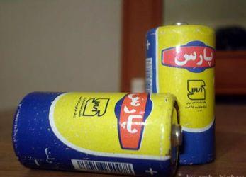 3ali3_ghadimi_1_