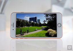 راهکار بازگرداندن عکسهای پاک شده در گوشی ؟ + عکس