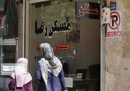 شرط کاهش قیمت اجاره مسکن در تهران
