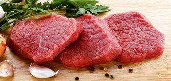 8 جوانب مثبت و منفی خوردن گوشت قرمز که باید درباره آنها بدانید