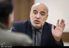 وزیر مستعفی مسکن تحت پیگرد قانونی قرارگیرد
