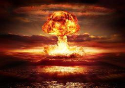 کشوری با توانایی ساخت 6 هزار بمب اتم