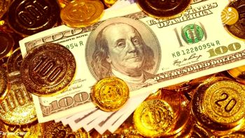 نرخ ارز، دلار، طلا، یورو امروز چهارشنبه 14 /12/ 98 | افزایش قیمت در بازارها + جدول
