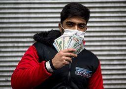 سودهای کلان صرافی ها از «ترفند»های بازار ارز