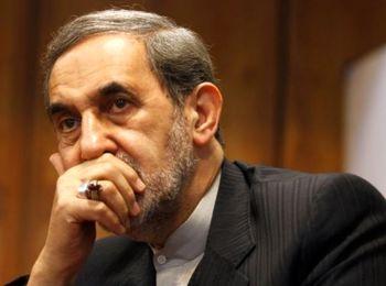 زیرخاکی| عکس قدیمی علیاکبر ولایتی در دوران جنگ ایران و عراق