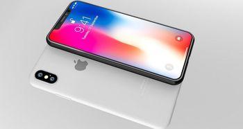 اپل مشکل دار بودن بخشی از گوشی های موبایلش را تایید کرد