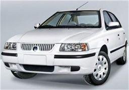 آخرین تحولات بازار خودروی تهران؛ سمند الایکس به 87 میلیون تومان رسید+جدول قیمت