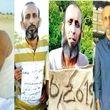 حرفهای تکاندهنده ملوان ایرانی آزاد شده
