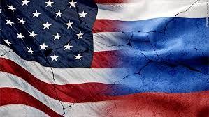 خطونشان اتمی روسیه برایی آمریکا