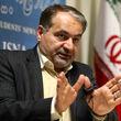 مناظره سیاسی ایران و عربستان سعودی