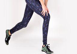 ورزش زانو: تمرین زانو برای تقویت، درمان درد و پیشگیری از آسیب زانو