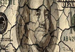 نقشه« پوتین» برای حذف دلار: 3 راهکار با استفاده از ارزهای ملی