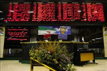 بازار سهام در تله نقدشوندگی
