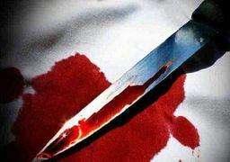 درگیری 4 جوان با یک قتل پایان یافت