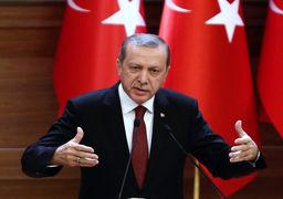 مردم ترکیه به طلا روی آوردند