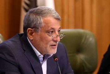 محسن هاشمی: نقد نباید موجب تخریب دولت شود
