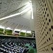 برنامه عملیاتی حمایت از بورس در دستور کار مجلس و دولت