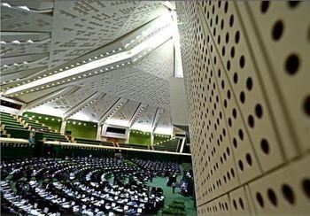 مخالفان وزیر پیشنهادی صمت: مگر قحط الرجال است؟ /کارچاقکنها در راهروهای مجلس تلاش می کنند/گویا وزارت صمت برای روحانی مهم نیست